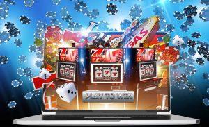 Casino Siteleri Neden Yasaklı Yabancı Casino Siteleri