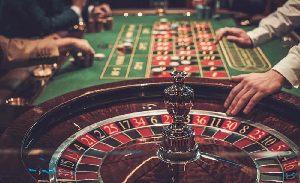 Online Casino Siteleri Nelerdir?